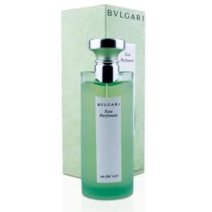 Bvlgari The Vert
